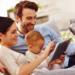 La combinación de las funciones Powerline y Smart Wifi de Devolo ofrecen una cobertura wifi óptima