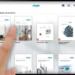 Disponible online la nueva tarifa 705 de Hager con series de mecanismos y soluciones KNX