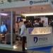 Domintell desvela en Batibouw la nueva gama de productos Dmax Bluetooth con un dimmer universal