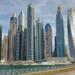 EFFECT, una proyecto para evaluar la precisión de riesgo de incencios en edificios de gran altura