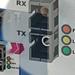 EKS Engel presenta un sistema de monitorización para visualizar el estado de las rutas de fibra óptica