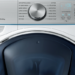 Los electrodomésticos inteligentes de Samsung Electronics hacen que su visión del hogar conectado cobre vida en Europa