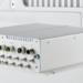 ELTEC Elektronik expande su gama de routers con una solución que combina punto de acceso wifi y servidor de comunicaciones