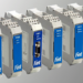 Er-Soft presenta las pasarelas Fint para la interconectividad entre buses como HART y Modbus