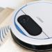 Disponible en España el nuevo robot aspirador DEEBOT 300 con control remoto de Ecovacs Robotics