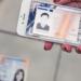 Gradiant presenta sus soluciones biométricas para el control de accesos