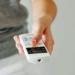 Hermeticline ofrece la domótica como un nuevo servicio para sus soluciones de cerramiento en el hogar