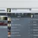 Legrand lanza el sistema de audio en streaming Nuvo P600 Player compatible con servicios populares de música online