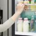 El ecosistema LG ThinQ consigue que los electrodomésticos y aparatos del hogar aprendan del comportamiento humano