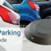 Libelium incrementa la precisión de los sensores Smart Parking hasta el 99%