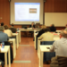 Abierto el Llamamiento de Comunicaciones y Proyectos para el IV Congreso Edificios Inteligentes 2018