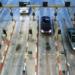 Llega al mercado español un nuevo sistema de deister electronic para la identificación de los vehículos
