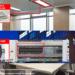 Olfer presenta las fuentes de alimentación DLP-04 de Mean Well para bus DALI