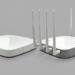 Nuevos puntos de acceso de Aerohive Networks que funcionan con el estándar 802.11ax
