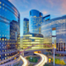 Schneider Electric mejora EcoStruxure Microgrid Advisor para control onsite más flexible de los recursos energéticos