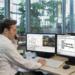 Siemens desvela el gestor integral de sistemas de seguridad Siveillance Viewpoint