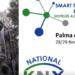 Smart Technology Forum 2017 Mallorca