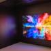 The Wall Professional, una pantalla MicroLED para interiores, modular y de gran formato