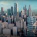 Thyssenkrupp lanza pantallas conectadas para ascensores que muestran contenidos e información multimedia