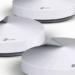TP-Link detalla los avances y tendencias que se producirán en la tecnología wifi para 2018