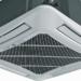 Los conductos y cassettes U-Match de Gree, compatibles con el sistema de gestión de climatización Airzone