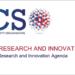 La Unión Europea pone en marcha una convocatoria para crear una red de investigación en ciberseguridad