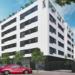 Vía Célere incluye en una promoción de viviendas un sistema de control de accesos al garaje