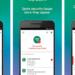 Una aplicación que ayuda a la protección de los hogares inteligentes ante ciberataques