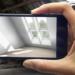 Una aplicación de realidad virtual en 360º que simula el efecto real de la luz natural