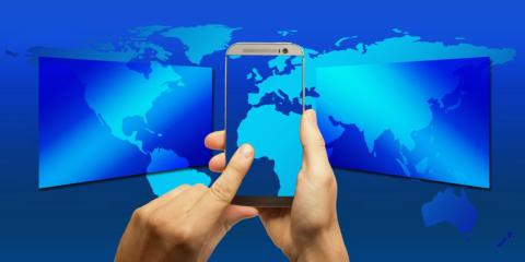Aruba presenta las tendencias IoT para proporcionar soluciones wifi a los establecimientos hoteleros