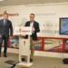 El Ayuntamiento de Logroño pone en marcha un servicio de Visitas Virtuales a las instalaciones deportivas municipales