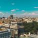 El Ayuntamiento de Madrid aprueba un acuerdo para el control del 80% del consumo energético en sus edificios