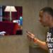 Bixby, el asistente virtual de Samsung para el control del hogar inteligente