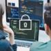 Bosch y Genetec ofrecen soluciones de ciberseguridad para videovigilancia