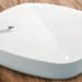 Certificación Vantage de Wi-Fi Alliance y compatibilidad con PCI 3.2 para las soluciones de Aerohive
