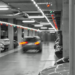 CirPark, una plataforma que gestiona las plazas de aparcamientos en los garajes