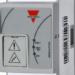 Nuevo controlador de Carlo Gavazzi para gestionar luces LED blancas DALI