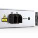Nuevos conversores de medio de USB a fibra para FastEthernet y Gigabit de Allied Telesis