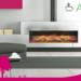 Los dispositivos domotify by Woxter, disponibles a menor precio durante la semana de la Eficiencia Energética