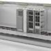 Edge Data Center, nuevo centro de datos Rittal para diferentes escenarios IoT