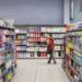 Las tiendas E.Leclerc apuestan por la iluminación conectada de Zumtobel para incrementar las ventas