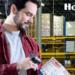 EET EUROPARTS distribuirá las soluciones de Honeywell en España y Portugal