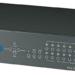Euroma Telecom presenta su nueva matriz para gestionar múltiples señales HDMI