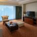 Gestión energética con EcoStruxure Building de Schneider Electric en un hotel de Sri Lanka