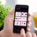 Iddero lanza la pantalla de control domótico VERSO+IP con display 4,3'' y conexión IP