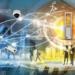 Innovaciones para comercios de Tyco Retail Solutions basadas en pantallas interactivas o señalización digital