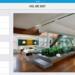 iRidium lite desarrolla una app para profesionales de la automatización de viviendas y edificios