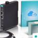 Nuevo kit de inicio de Moxa con software ThingsPro que proporciona una infraestructura Modbus