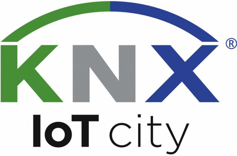 Asociación KNX IoT