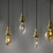 LEDVANCE centra su apuesta en la iluminación inteligente con conectividad DALI y ZigBee para oficinas y hogares
